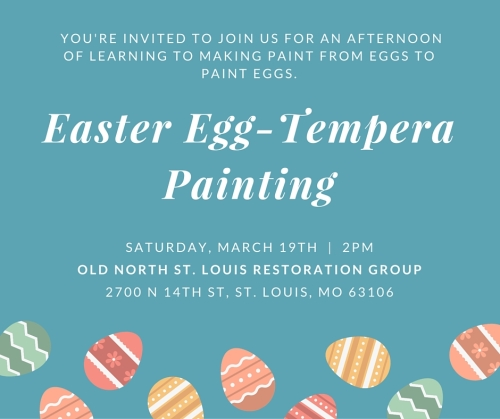 easter-egg-tempera-painting